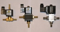 BioTuning Valves Compared (a)