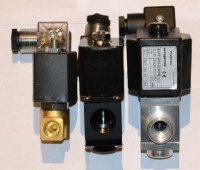 BioTuning Valves Compared (c)
