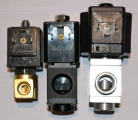 BioTuning Valves Compared (d)