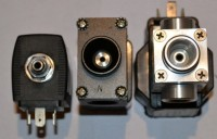 BioTuning Valves Compared (e)