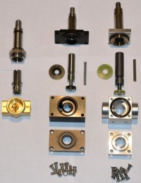 BioTuning Valves Compared (g)
